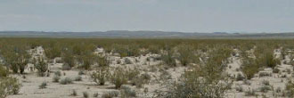 Large 20 Acre Kern County Investment Property