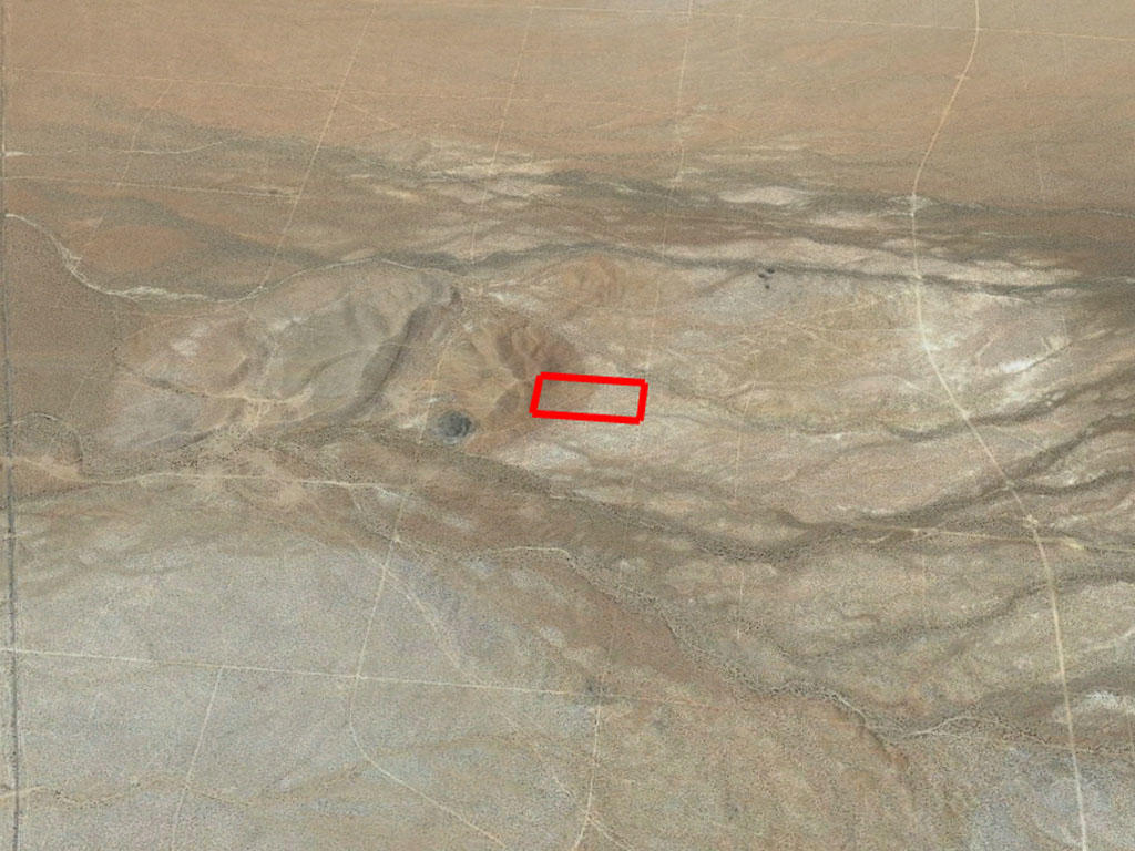 Superb 20 Acre Jackpot 2 Hours North Of Los Angeles - Image 2