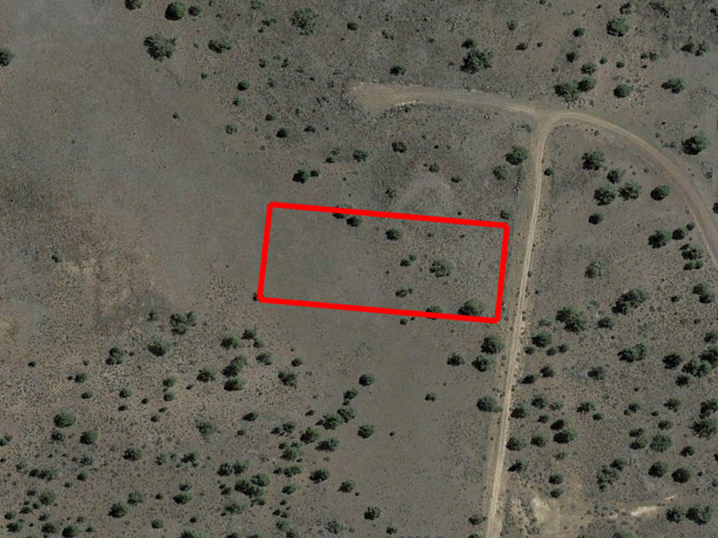 1.49-Acre Property Less than 7 Miles North of Alturas - Image 2