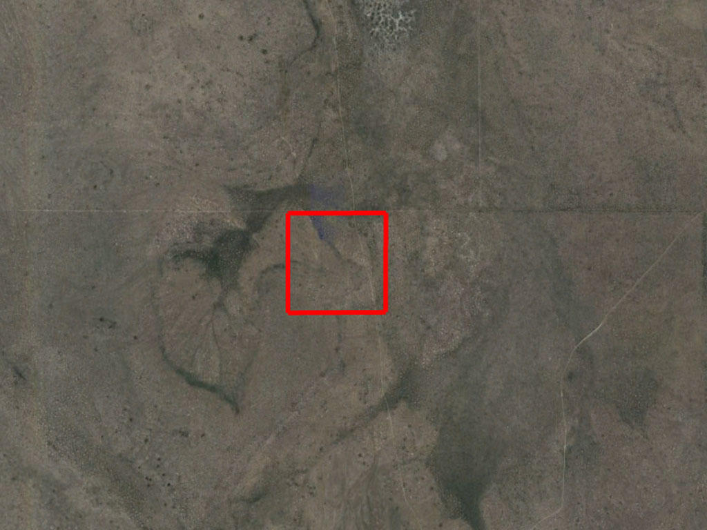 Sprawling 40 Acre Lot in Central Oregon - Image 2