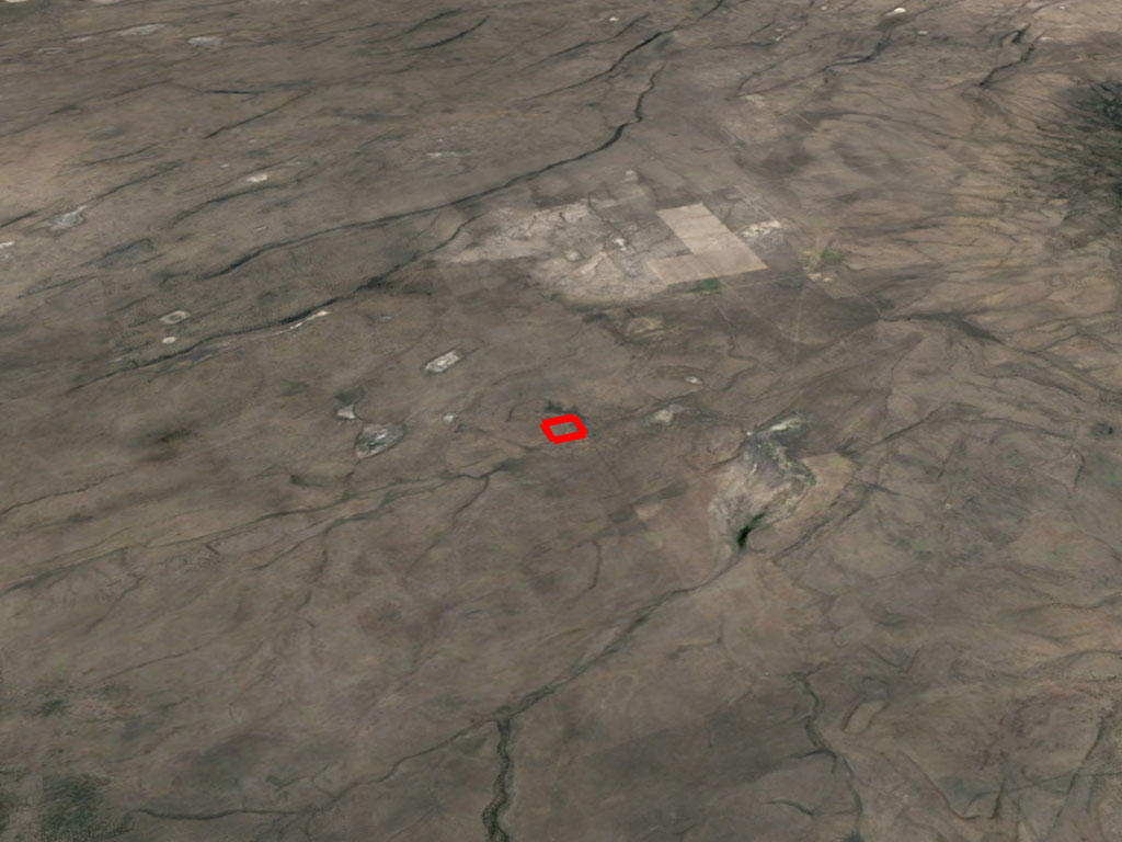 Sprawling 40 Acre Lot in Central Oregon - Image 3