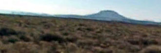 Cleared 5 Acres in High Desert Location