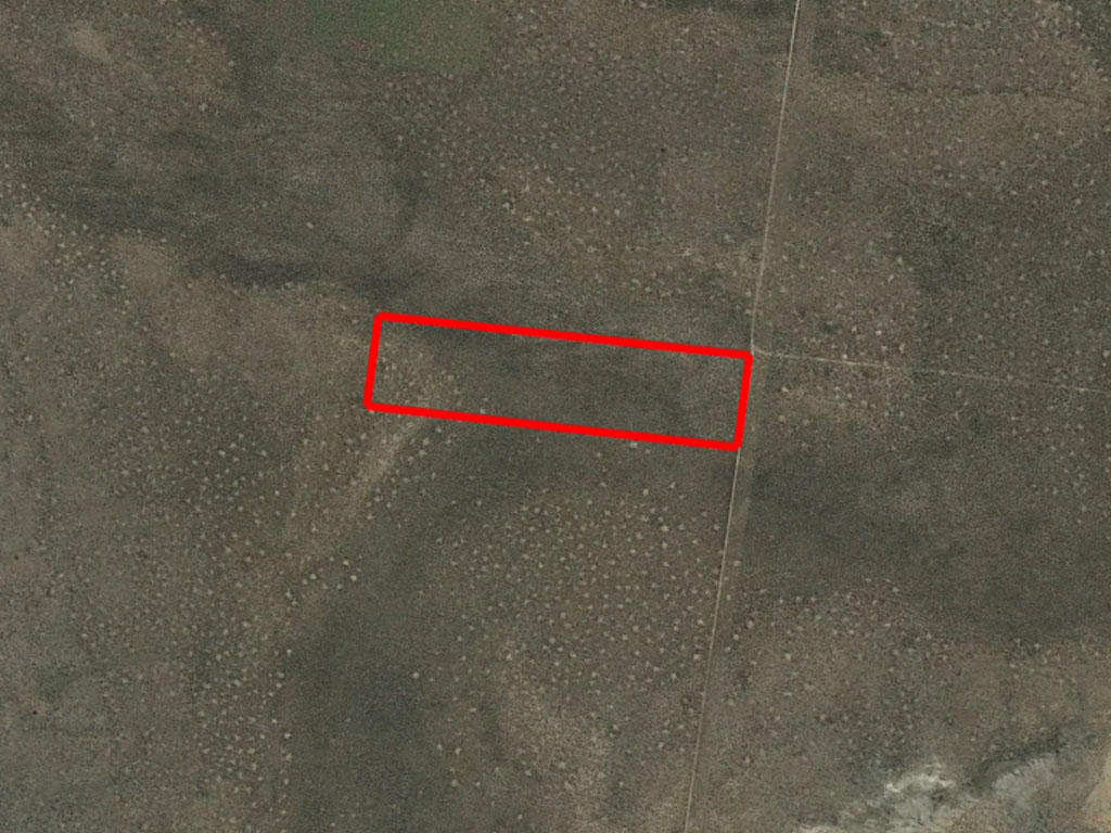 Gorgeous 20 Acre Lot in Sunny Oregon - Image 2
