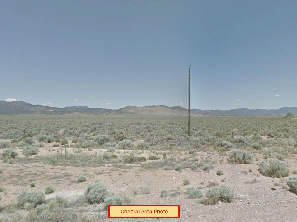 Rural 2 Acre Lot in West Utah - Image 0