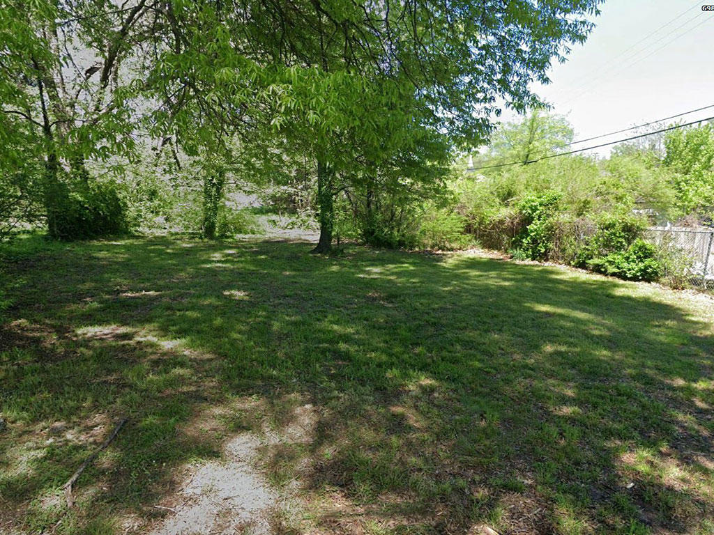 Charming Tennessee Land Ideal for Families - Image 0