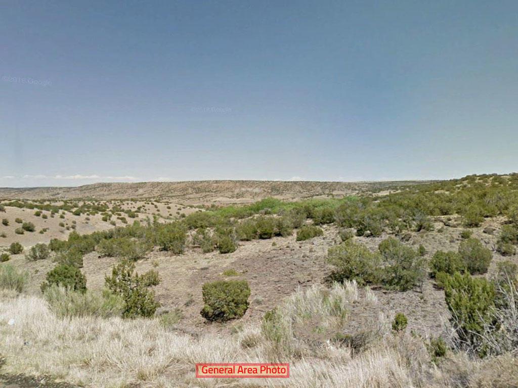 Quarter Acre Hideaway in Eastern Arizona - Image 0