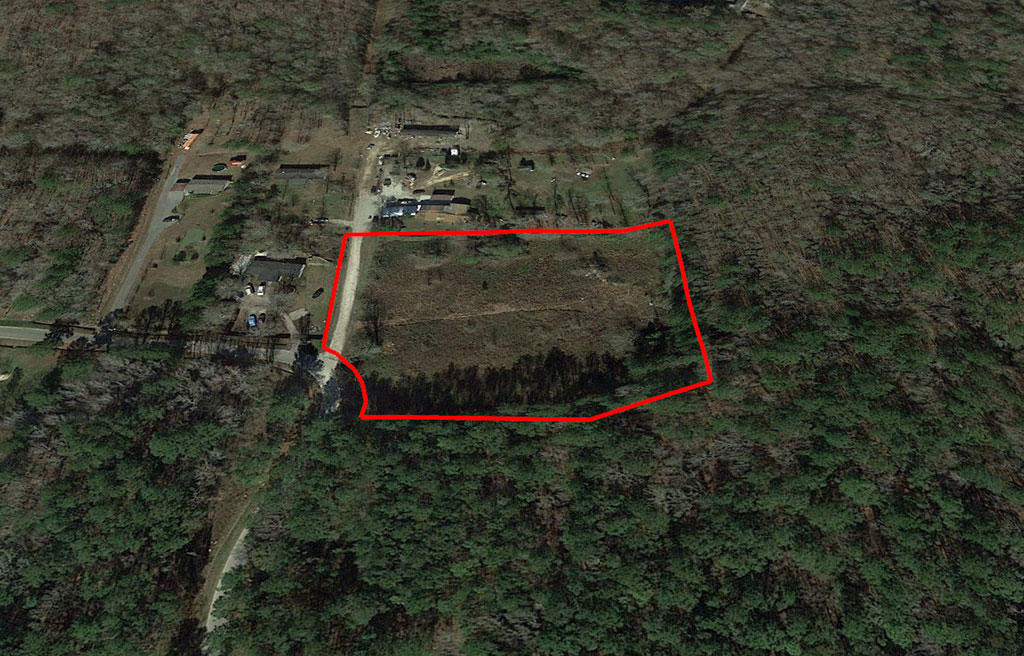 Attractive Acreage Well Placed for Many Uses - Image 3
