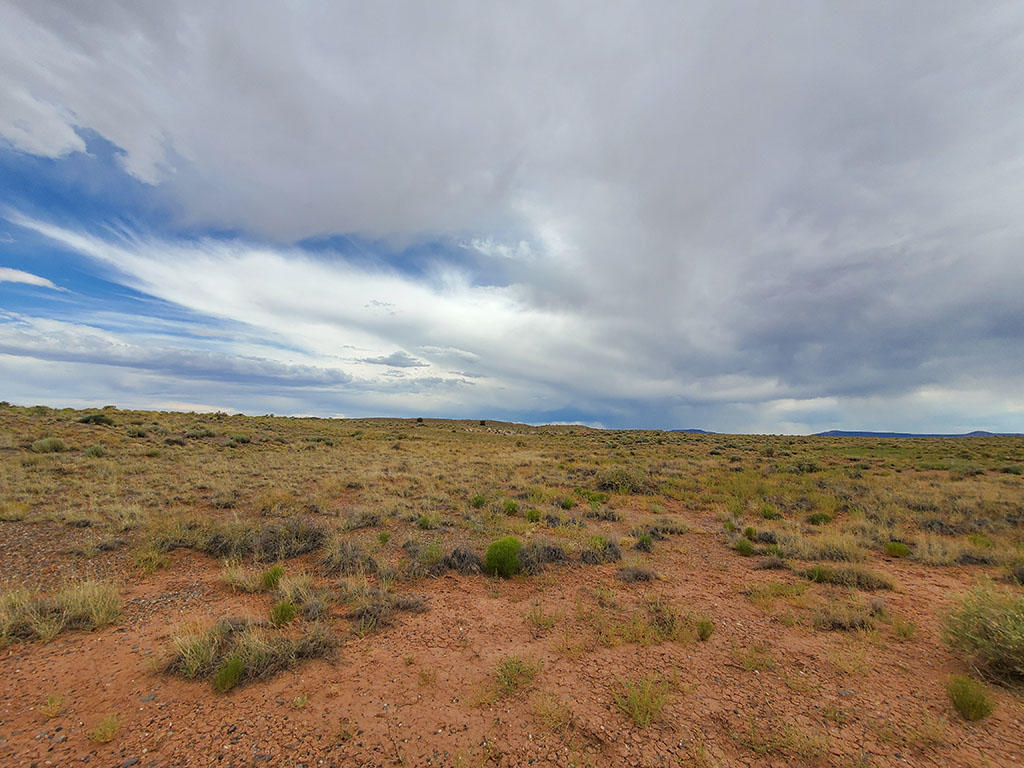 Get Away from it All on these 40 Huge Acres in Northern Arizona - Image 3