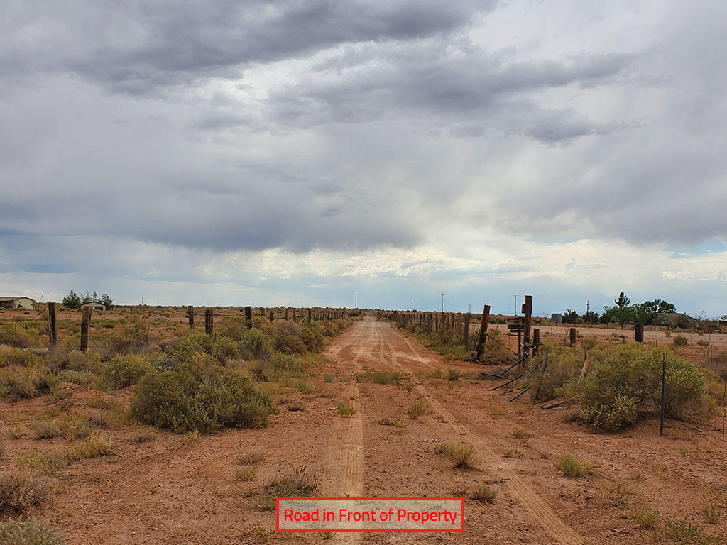 Forty Acres One Hour Outside Flagstaff AZ - Image 4