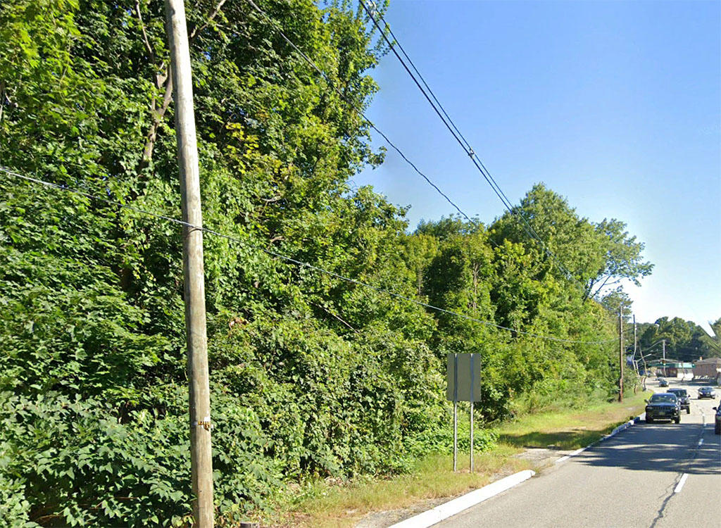 Large Commercial Acreage in Mount Olive New Jersey - Image 4