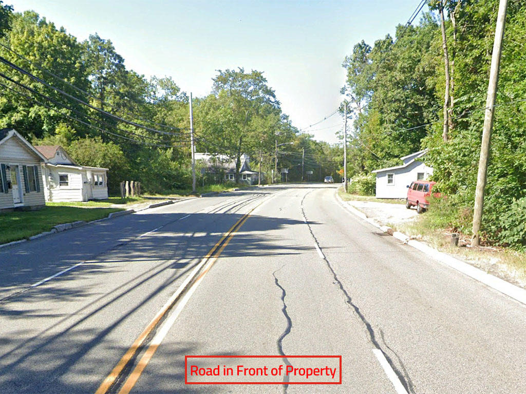 Large Commercial Acreage in Mount Olive New Jersey - Image 5