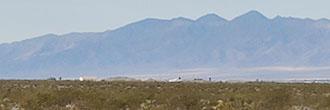 Beautiful Half Acre Desert Gem