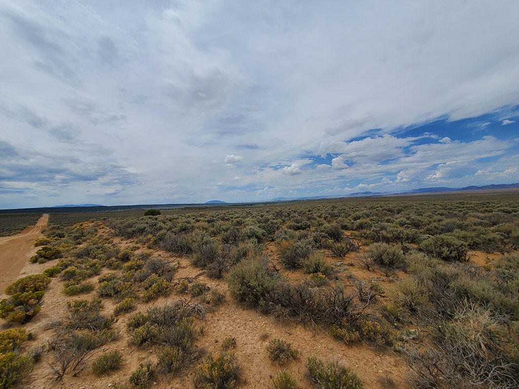 Rural Southern Colorado Residential Lot - Image 3
