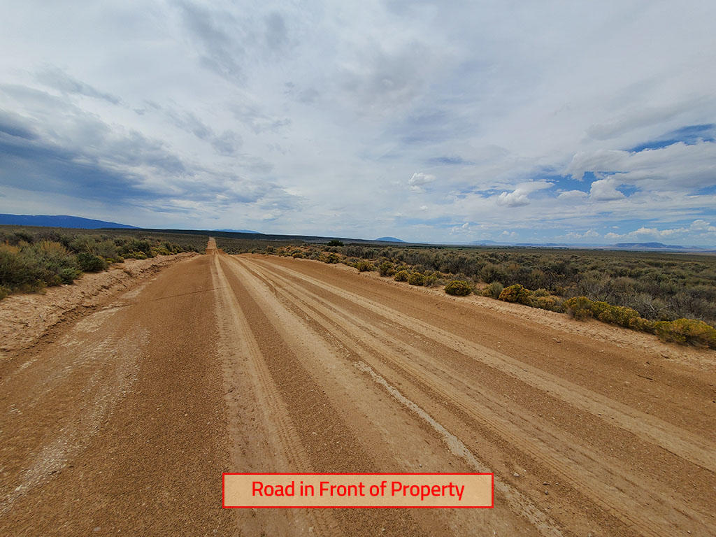 Rural Southern Colorado Residential Lot - Image 4