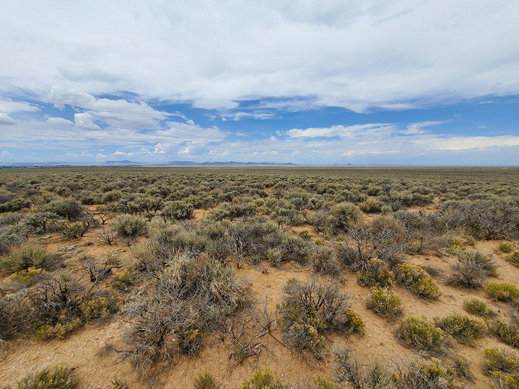 Rural Southern Colorado Residential Lot - Image 0