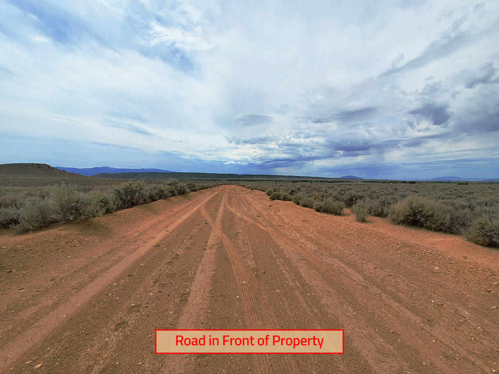 Five Acres in the San Luis Valley - Image 4