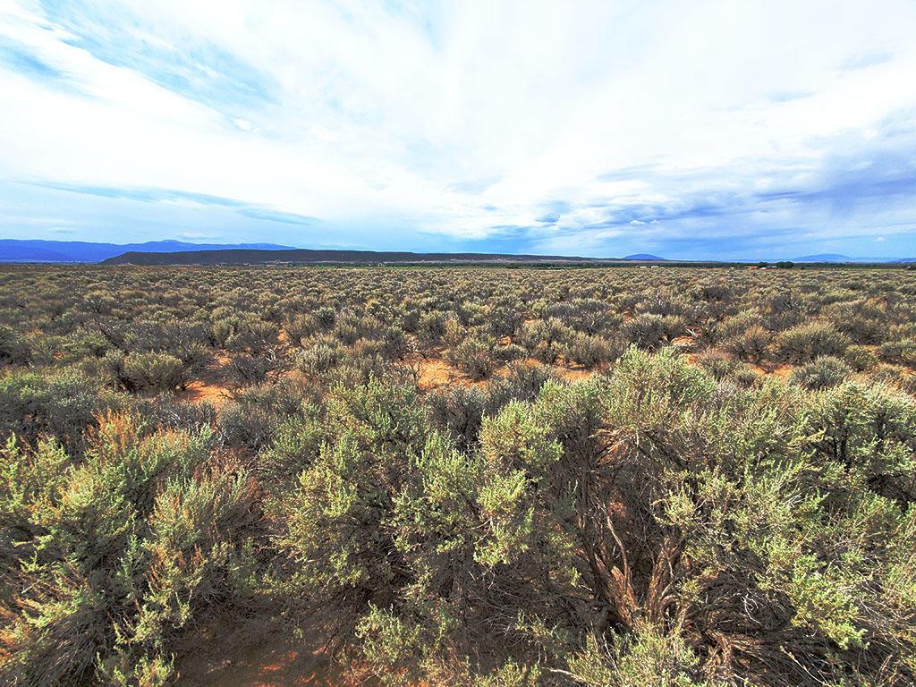 Southern Colorado Residential Lot Near San Luis - Image 4