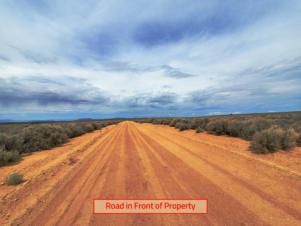 Southern Colorado Residential Lot Near San Luis - Image 5