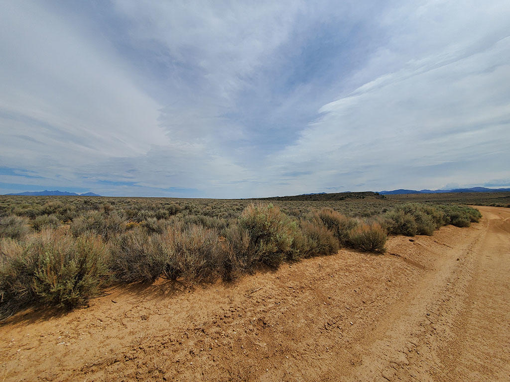 Southern Colorado Property Minutes from San Luis - Image 4
