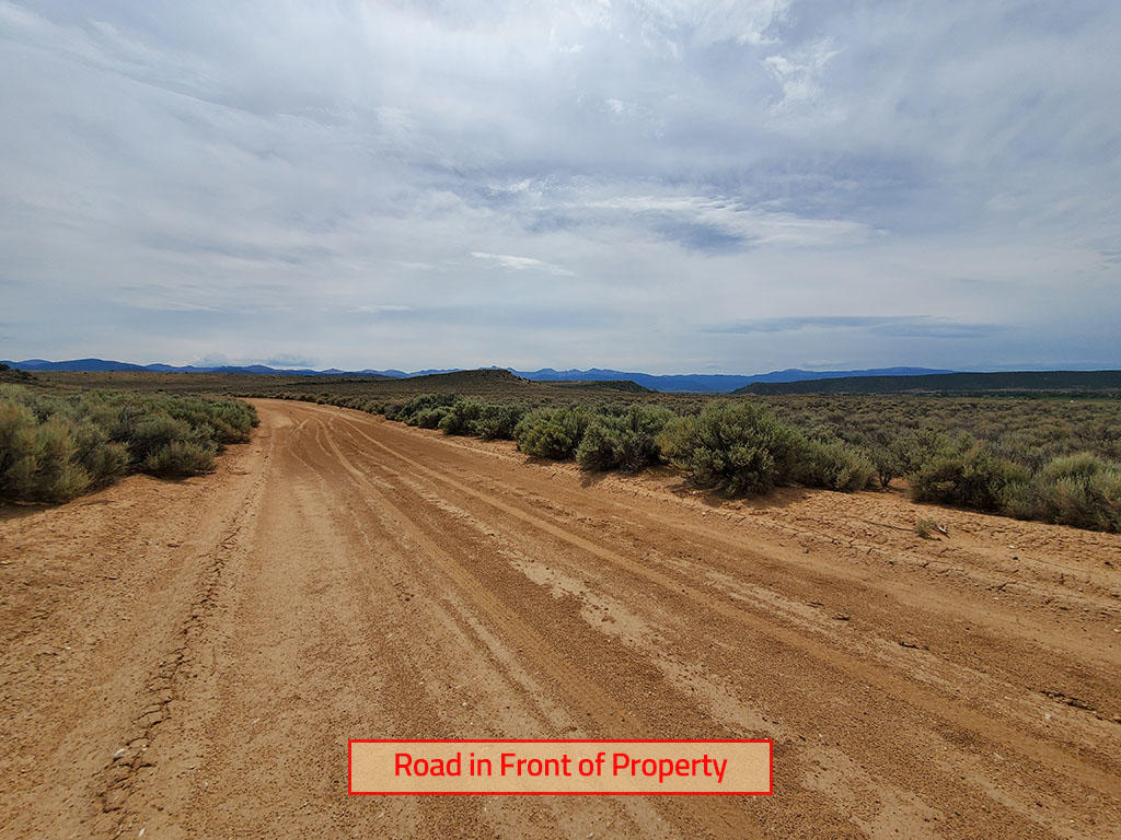 Southern Colorado Property Minutes from San Luis - Image 5