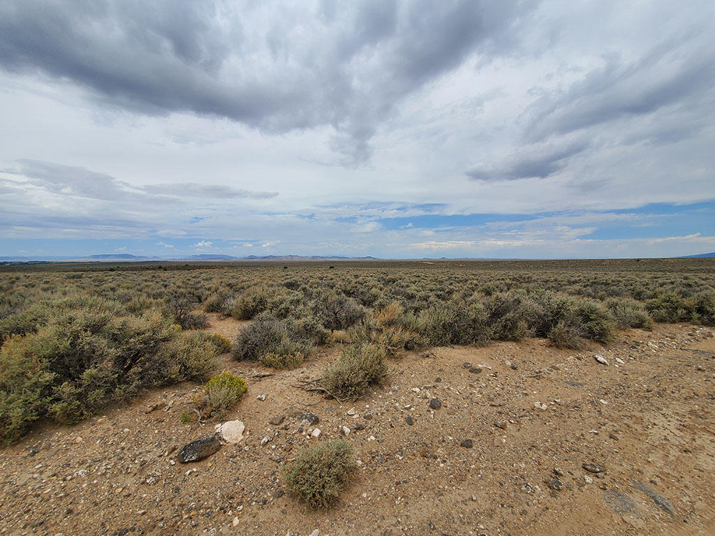 Rural Acreage in Picturesque Southern Colorado - Image 3