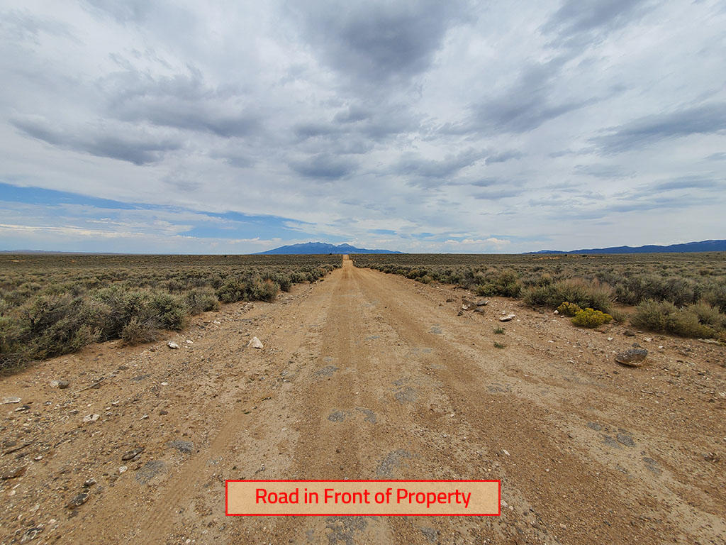 Rural Acreage in Picturesque Southern Colorado - Image 4