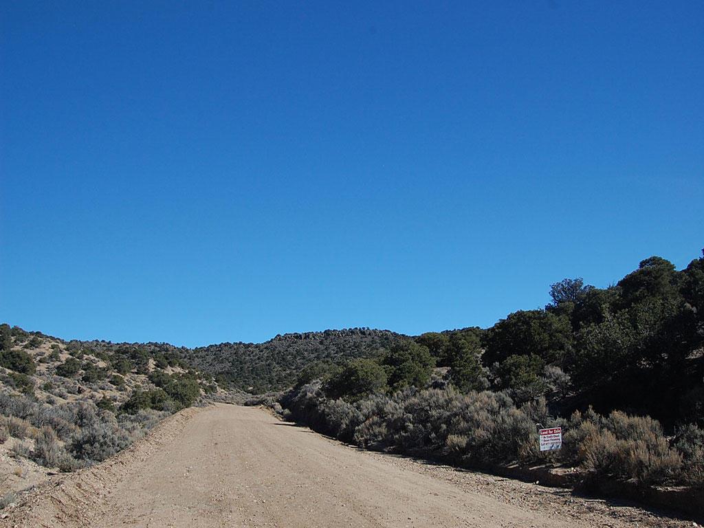 Colorado 5 Acres in Rural Location - Image 2
