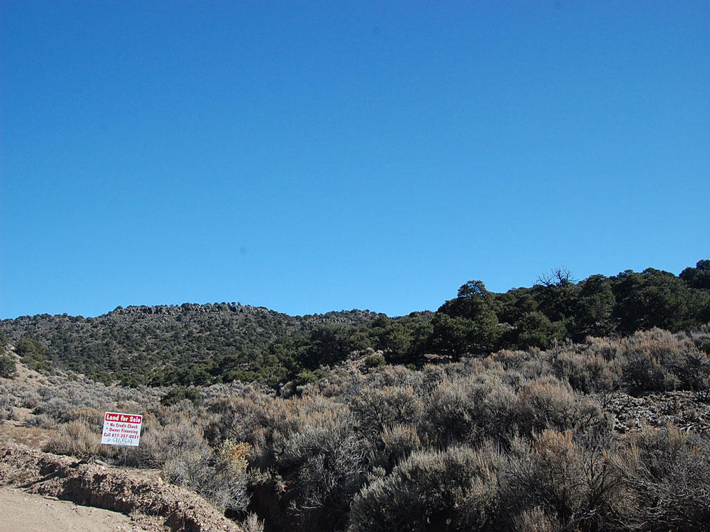 Over 5 Acres of Land South of Colorado Springs - Image 3