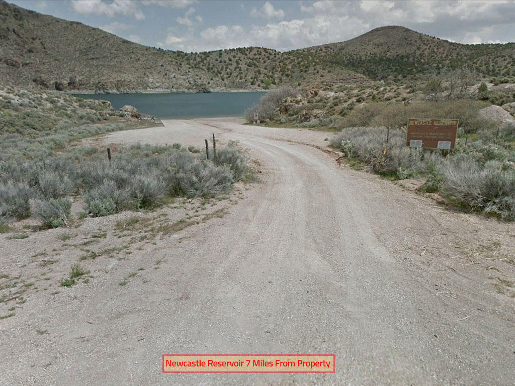 Acreage Utah Property in Private Area - Image 3