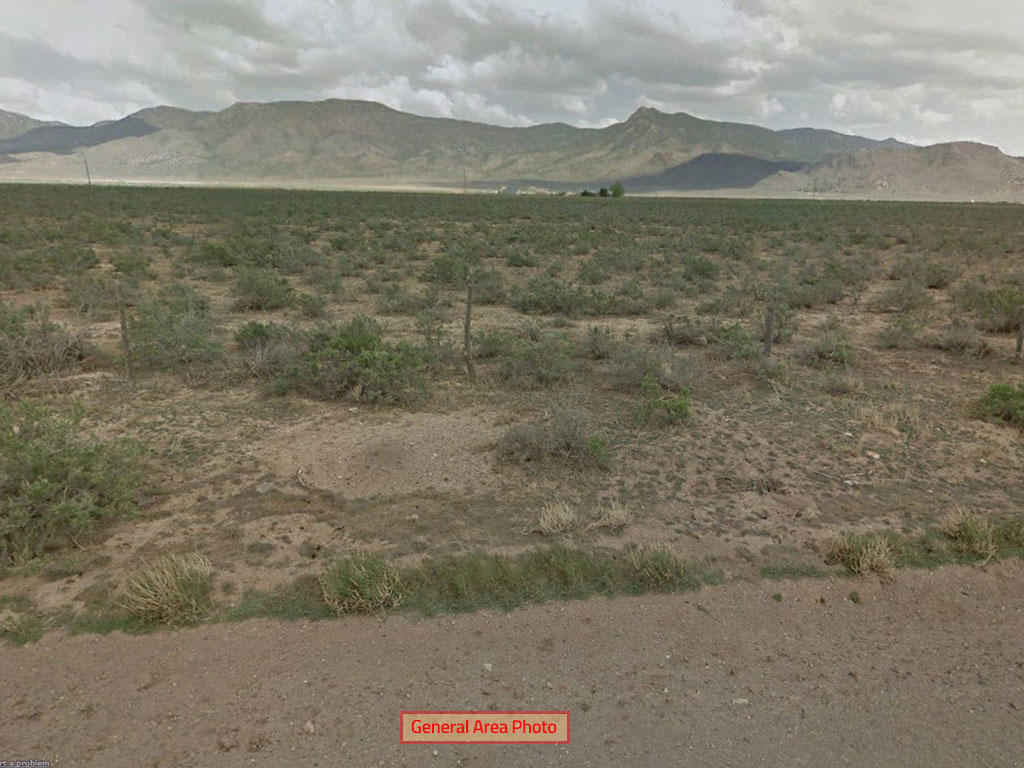 Acreage Utah Property in Private Area - Image 0