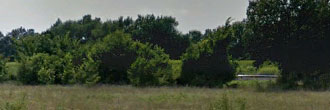 Clear and Flat Lot Near Newport Arkansas
