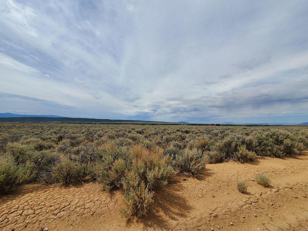 Southern Colorado Residential Lot Near San Luis - Image 1