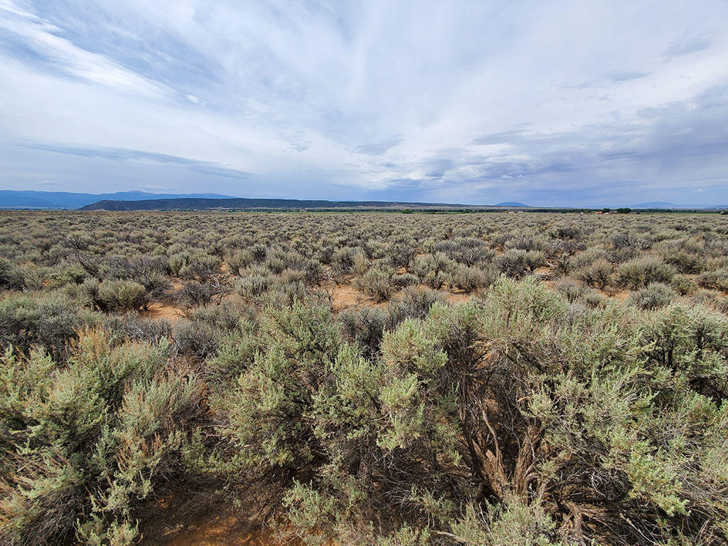 Southern Colorado Property Minutes from San Luis - Image 1