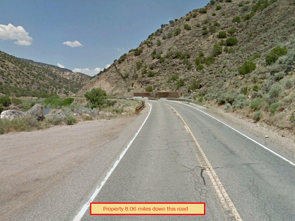Gorgeous 2 Acre Lot in Land of Enchantment - Image 4