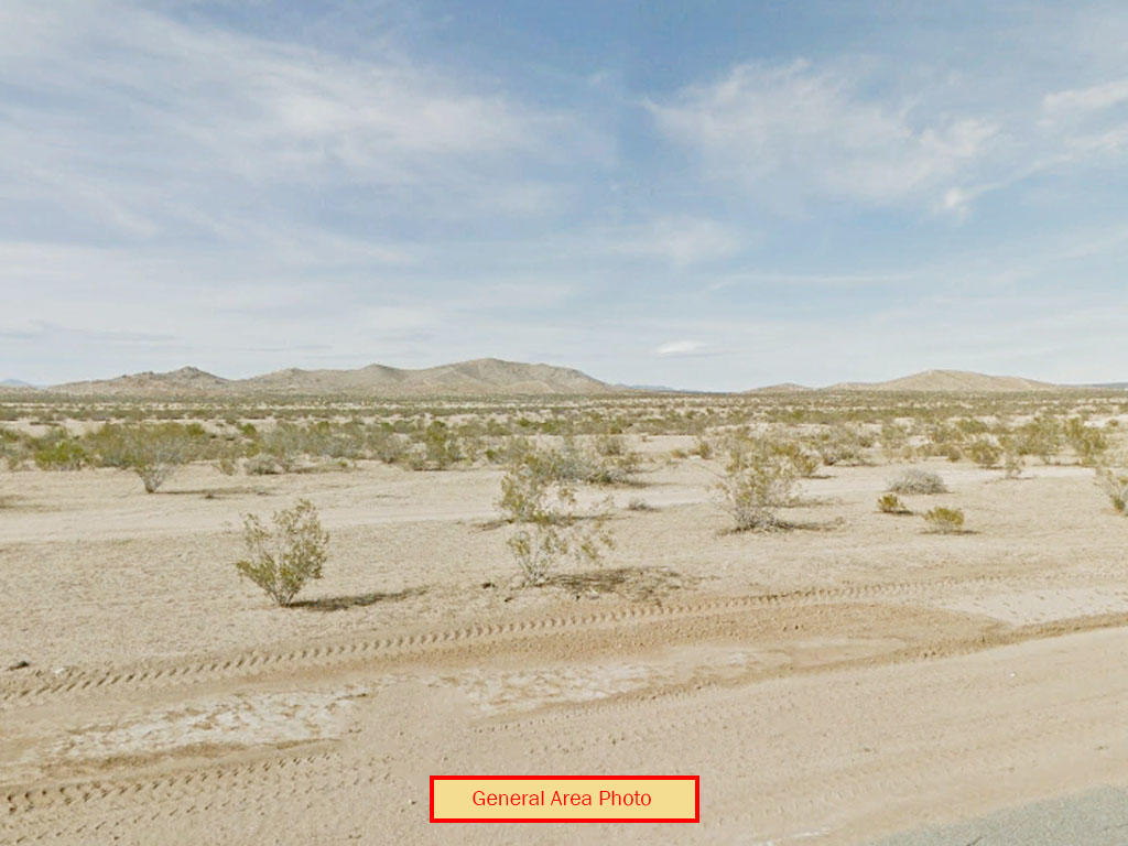 Private Base for California Recreation - Image 3