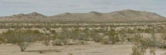Private Base for California Recreation