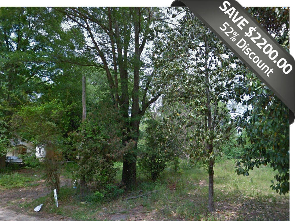 Rare Two Lot Parcel on Spacious Half Acre - Image 0