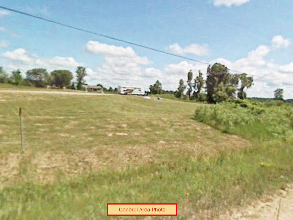 Perfect Property Near Lake Lancelot