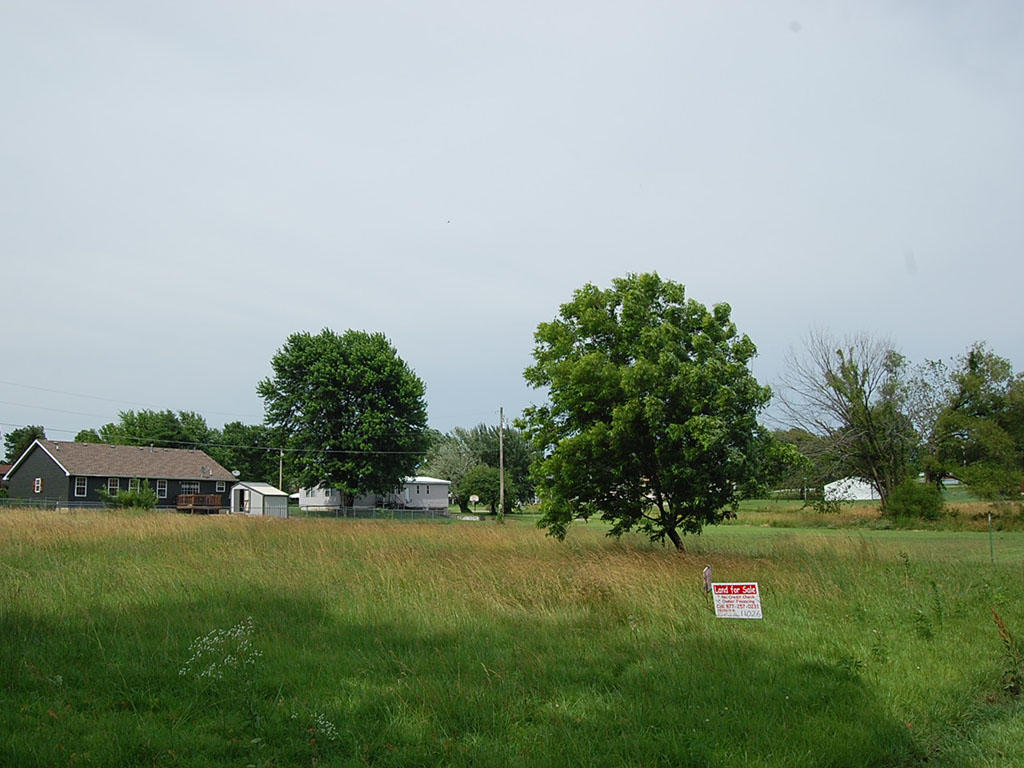 More than Quarter Acre of Southwest Missouri Land - Image 0