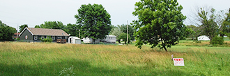 More than Quarter Acre of Southwest Missouri Land