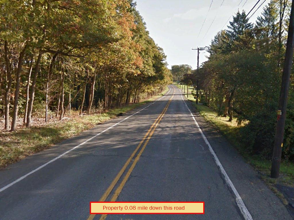Fertile Land Near Lehigh River - Image 4