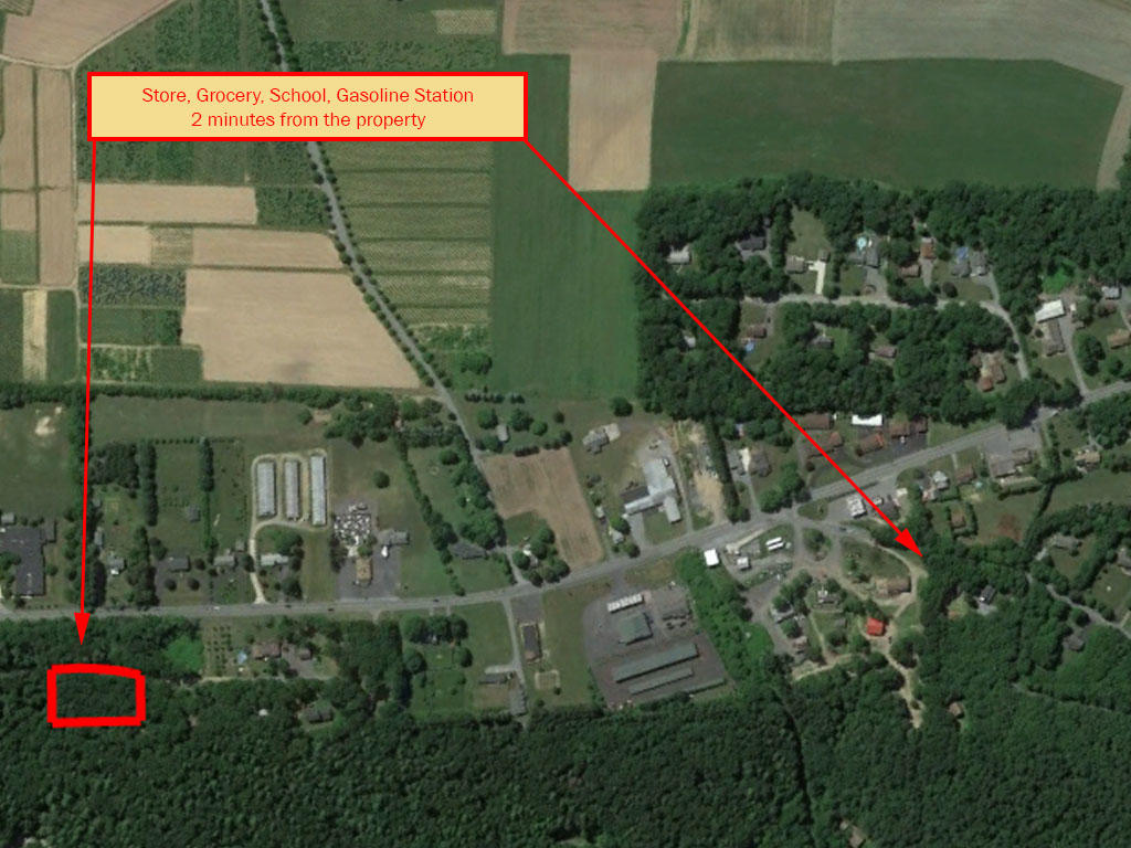 Fertile Land Near Lehigh River - Image 5