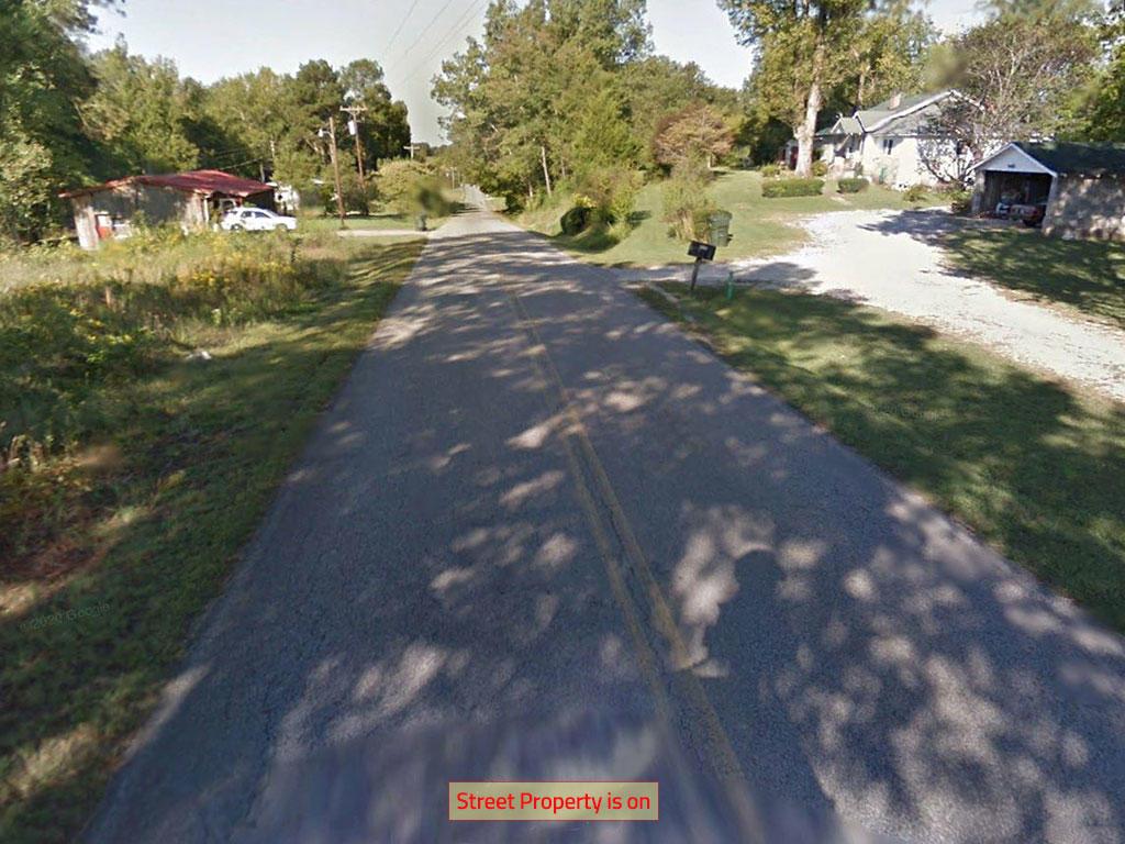 Amazing 8 Acres Offers Private Sanctuary - Image 4