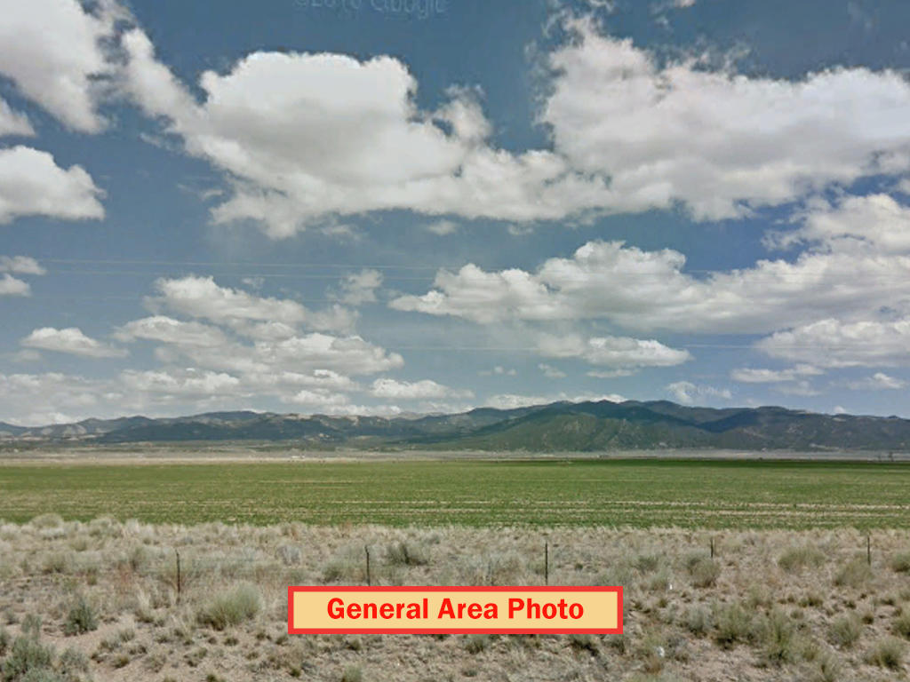 Acreage With Amazing Mountain Views - Image 0