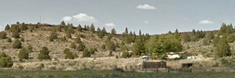 Attractive 2 Acres of Tranquil Oregon Land
