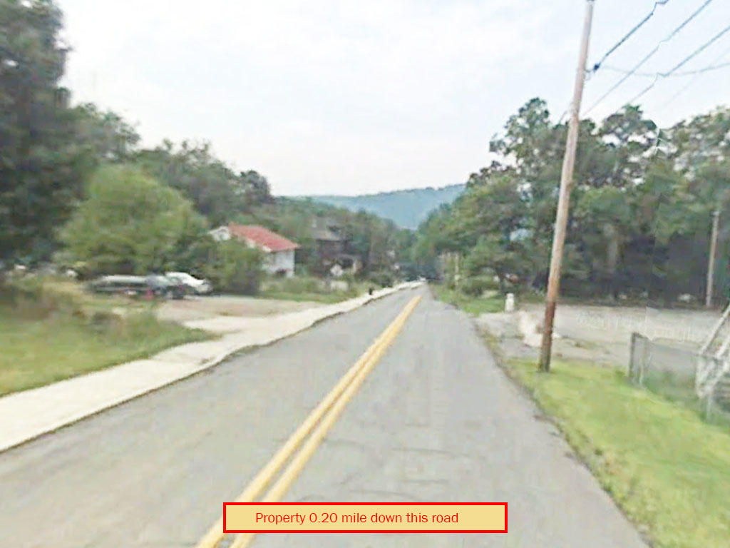 Rare Double Lot in Bustling Community - Image 4