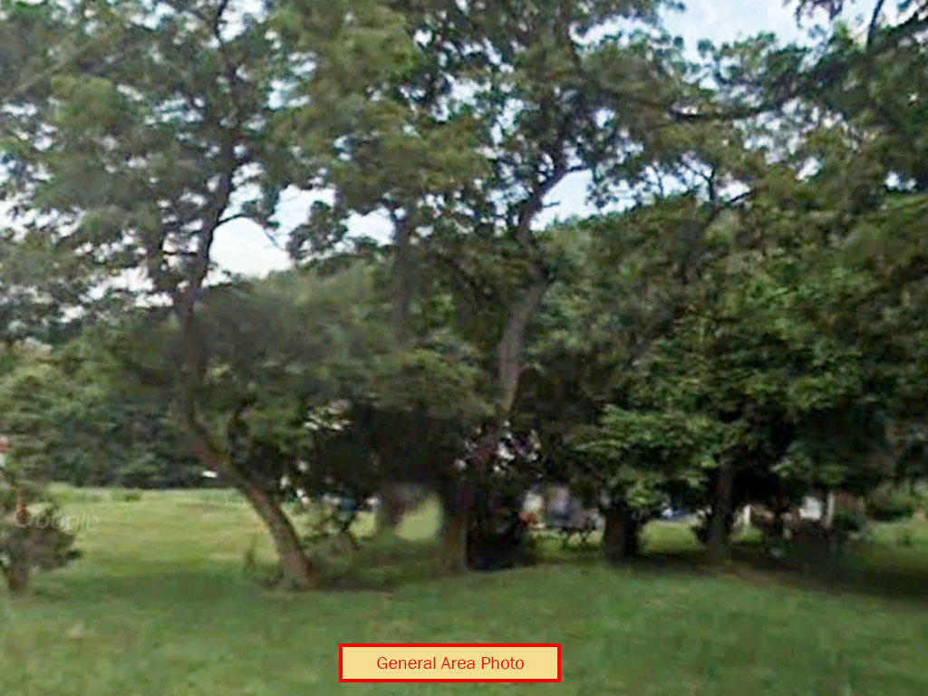 Rare Double Lot in Bustling Community - Image 0