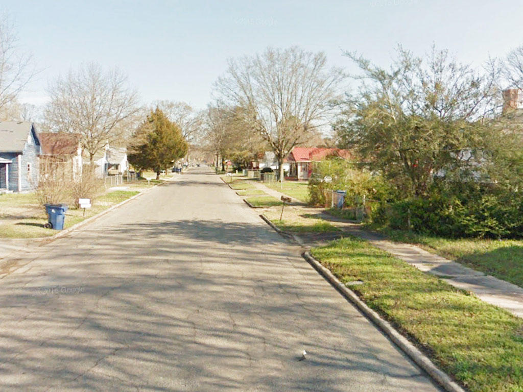 Charming Lot in Bustling Community - Image 3