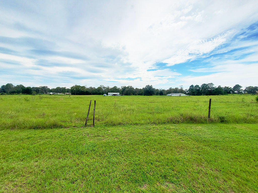 Cleared Ready To Build Bronson Homesite - Image 3