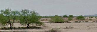 Family Friendly Community in Southern Arizona